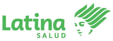 Logo Prime Consultores