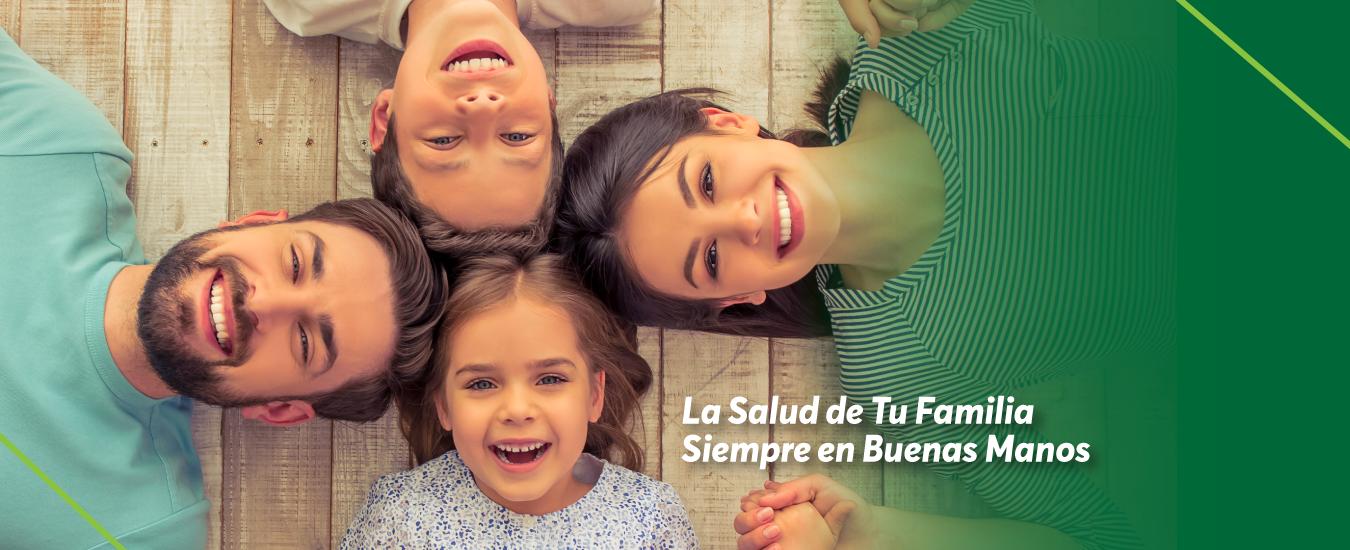 Latina Salud
